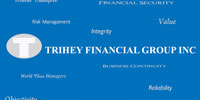 Trihey Financial Group Inc.